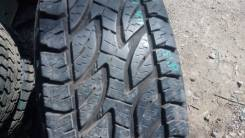 Bridgestone Dueler A/T D694. Грязь AT, износ: 30%, 1 шт