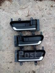 Ручка двери внутренняя. Nissan Murano, TZ50, PNZ50, PZ50 Двигатели: QR25DE, VQ35DE