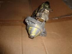 Стартер,М24/M25 SUBARU Vivio Pleo