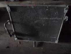 Корпус радиатора отопителя. Toyota Hiace, LH164, LH174, RZH155, LH166, LH176, LH102, LH112, LH104, LH114, RZH105, RZH103, RZH125, RZH115, LH162, LH184...
