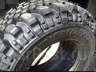 Алтайшина Forward Traction ИДП-284. Всесезонные, 2016 год, без износа, 1 шт. Под заказ