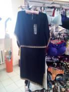Платья. 48