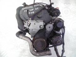 Двигатель (ДВС) Audi A3 (8PA) 2004- 2013