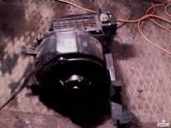 Печка. Toyota Hilux Surf, KZN130W, LN130W, LN130G