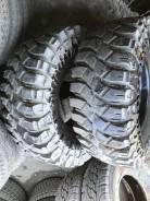 Maxxis M8090 Creepy Crawler. Всесезонные, износ: 20%, 2 шт