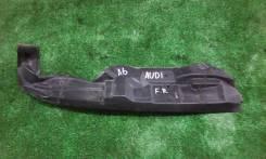 Подкрылок. Audi A6