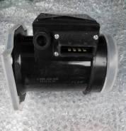 Датчик расхода воздуха. Nissan Fairlady Nissan 300ZX Двигатель VG30DTT
