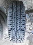 Bridgestone Dueler H/T 684II, 245/70 R16