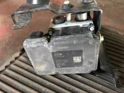 Блок abs. Nissan Pathfinder, R51 Двигатель VQ40