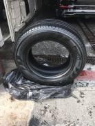 Pirelli Scorpion. Летние, 2015 год, износ: 20%, 4 шт
