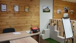 Продам компанию по малоэтажному строительству - прибыль от 1,5млн.