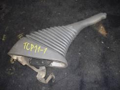 Стояночная тормозная система. Toyota Estima Emina, TCR11G, TCR11 Двигатель 2TZFE