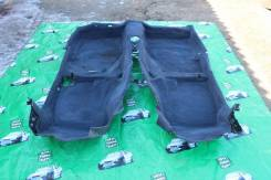 Ковровое покрытие. Toyota Cresta, JZX90 Toyota Mark II, JZX90 Toyota Chaser, JZX90