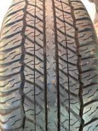 Dunlop Grandtrek AT20. Летние, 2010 год, износ: 10%, 4 шт