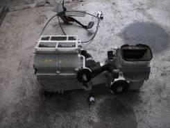 Печка. Mitsubishi Pajero, V75W, V63W, V65W, V68W, V78W, V77W, V73W