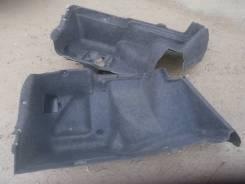 Обшивка багажника. Honda Inspire, UC1 Двигатель J30A