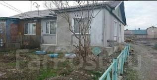Продам дом в Кипарисово 1 в Надеждинском районе. Улица Новая 5, р-н Кипарисово-1, площадь дома 56 кв.м., электричество 12 кВт, отопление твердотоплив...