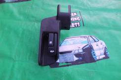 Ручка открывания багажника. Toyota Cresta, JZX90 Toyota Mark II, JZX90E, JZX90 Toyota Chaser, JZX90