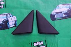 Зеркало заднего вида салонное. Toyota Cresta, GX90, JZX90