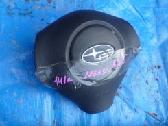 Airbag на руль SUBARU LEGACY