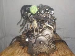 Двигатель в сборе. Honda CR-V Honda Orthia, EL3 Honda Stepwgn Honda S-MX Двигатель B20B