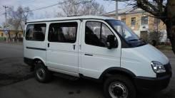 ГАЗ Соболь. Продается Соболь 22177 (полноприводный), 2 900 куб. см., 900 кг.