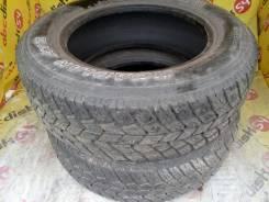 Nexen Roadian A/T II. Грязь AT, 2011 год, износ: 10%, 2 шт