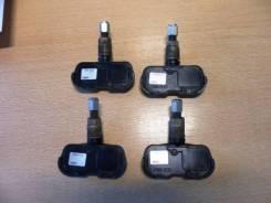 Датчик давления в шинах. Lexus: IS350, IS250, RX300/330/350, ES350, IS300h, IS250 / 220D, RX350, IS250 / 350, IS350C, RX330 / 350, RC350, IS250C