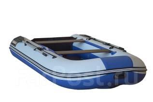 Rusboat. 2017 год год, длина 3,20м., двигатель подвесной, 15,00л.с., бензин