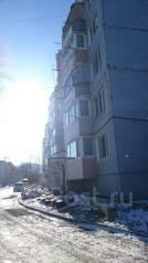 1-комнатная, улица Заречная 9/3. Севастопольская, агентство, 33 кв.м. Дом снаружи