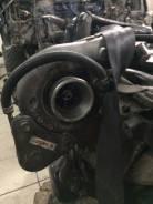 Турбина. Toyota Hilux, LN130 Двигатель 2LTE