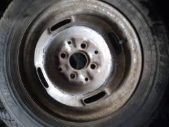 Bridgestone B-style, 175/70 R13