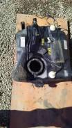 Бак топливный. Mazda Axela, BK5P Двигатель ZYVE