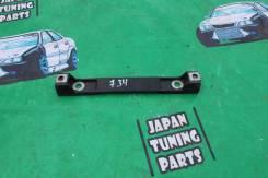Рамка для крепления номера. Toyota Cresta, JZX91, JZX90, JZX93, GX90, SX90, LX90 Toyota Mark II, JZX90 Toyota Chaser, SX90, LX90, GX90, JZX90, JZX91...