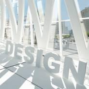 3D / 2D / WEB Дизайн