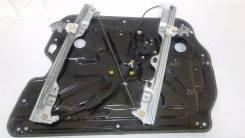Стеклоподъемный механизм. Infiniti M35, Y50 Nissan Fuga, PY50, PNY50, Y50