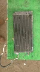 Радиатор кондиционера. Subaru Legacy B4, BE5