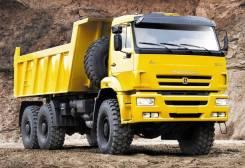Камаз 65222. Продам Самосвал -6010-43, 11 762 куб. см., 19 500 кг.