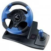Игровой руль для компьютора