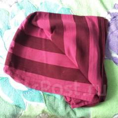 Слинги-шарфы. Под заказ