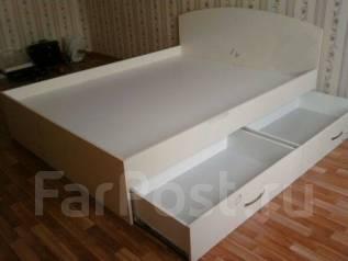 Изготовление, сборка, дизайн мебели: шкаф-купе, кухня, кровать, детск