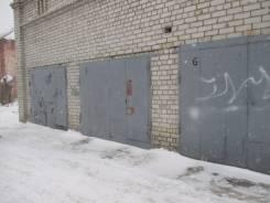 Гаражи кооперативные. Свердлова 71 к, р-н железнодорожный, 30 кв.м., электричество, подвал.