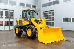 Sdlg LG933L. Продам фронтальный погрузчик SDLG LG933L, 6 750 куб. см., 3 000 кг.