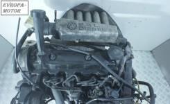 ДВС (Двигатель) Volkswagen Transporter 4 (2.4 Дизель)