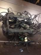 Проводка двс. BMW X5, E53 Двигатель N62B44