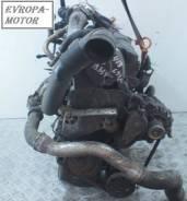 ДВС (Двигатель) Volkswagen Transporter 5 (1.9TDi) AXC