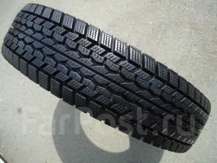 Dunlop SP LT 01. Всесезонные, 2011 год, износ: 10%, 2 шт