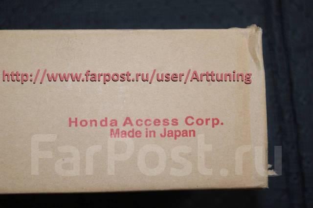 Порог пластиковый. Honda Fit, GE7, GE6, GP4, GP1, GE9, GE8 Honda Fit Shuttle. Под заказ