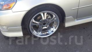 Продам Жирные Колеса R18 Дешево. x18 5x114.30