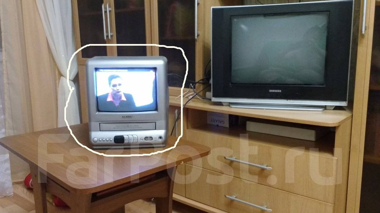 инструкция телевизора samsung le32c350d